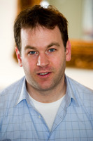 Mike Birbiglia picture G663147
