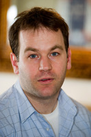Mike Birbiglia picture G663148