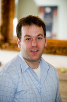 Mike Birbiglia picture G663149