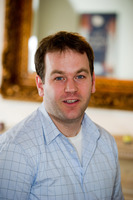 Mike Birbiglia picture G663150