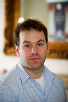 Mike Birbiglia picture G663154