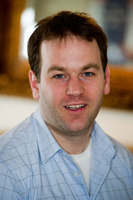 Mike Birbiglia picture G663158