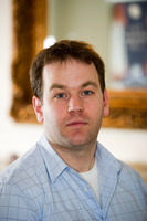Mike Birbiglia picture G663159