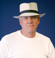 Malcolm McDowell picture G663249