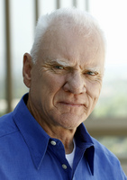 Malcolm McDowell picture G663250