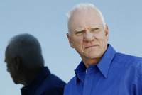 Malcolm McDowell picture G663253