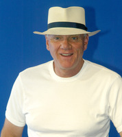 Malcolm McDowell picture G663254