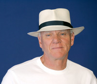 Malcolm McDowell picture G663259