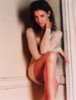 Katie Holmes picture G66330