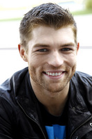 Liam McIntyre picture G663345