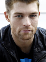 Liam McIntyre picture G663347