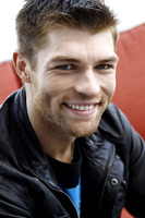 Liam McIntyre picture G663348