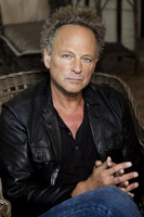 Lindsey Buckingham picture G663349