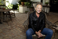 Lindsey Buckingham picture G663350