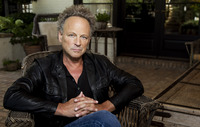 Lindsey Buckingham picture G663351