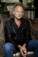 Lindsey Buckingham picture G663352