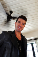 Robin Thicke picture G663361