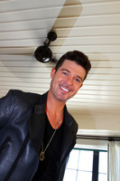 Robin Thicke picture G663363