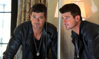 Robin Thicke picture G663368