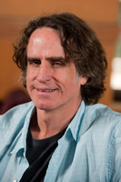Jay Roach picture G663398
