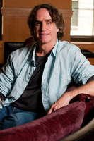 Jay Roach picture G663399