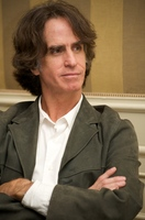 Jay Roach picture G663400