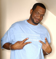Luther Uncle Luke Campbell picture G663443