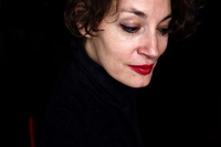 Jeanne Balibar picture G663468