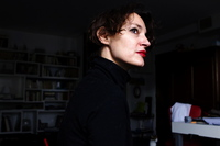 Jeanne Balibar picture G663469