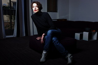 Jeanne Balibar picture G663470