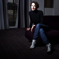 Jeanne Balibar picture G663471