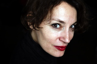 Jeanne Balibar picture G663472