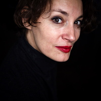 Jeanne Balibar picture G663473