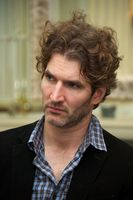 David Benioff picture G663618