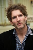David Benioff picture G663619