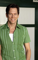 Kevin Bacon picture G663641