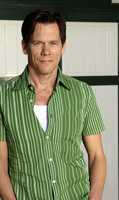 Kevin Bacon picture G663642