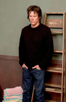 Kevin Bacon picture G663644