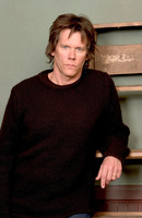 Kevin Bacon picture G663645