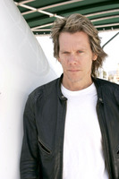Kevin Bacon picture G663646