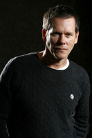 Kevin Bacon picture G663647