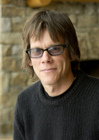 Kevin Bacon picture G663648