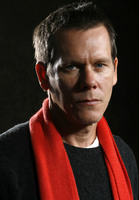 Kevin Bacon picture G663650