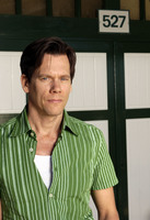 Kevin Bacon picture G663651