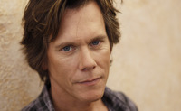 Kevin Bacon picture G663652