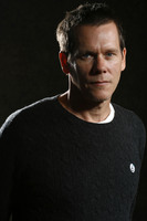 Kevin Bacon picture G663653