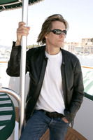 Kevin Bacon picture G663654