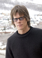 Kevin Bacon picture G663655