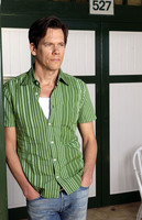 Kevin Bacon picture G663657