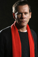 Kevin Bacon picture G663658